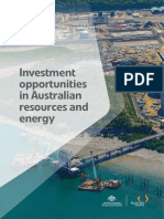 Investment-Opportunities-in-Australian-Resources-and-Energy.pdf