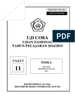 Try Out Fisika.pdf