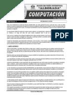 15 COMPUTACIÓN 2S
