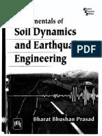 soil-dynamic1-28062015184503