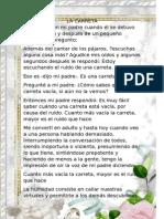 LA CARRET1.docx