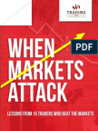 When Markets Attack - Trading Pub Free eBook