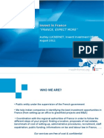 Invest-in-France-agency.ppt