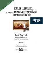 lopez_gil_silvia TESIS DOCTORAL.pdf