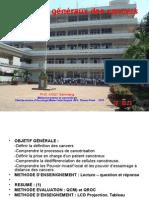 1 Generalite 15