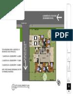 06_03_2015 Mama Dey Floor Plan Scheme 1