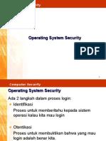 SistemOperasiP-3