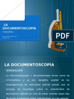 diapositivadedocumentologa-130926204611-phpapp02