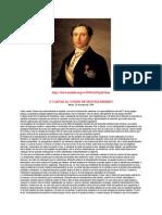 1a CARTAS AL CONDE DE MONTALEMBERT.pdf