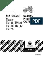 TM165 PC ex