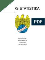 statistika new.docx
