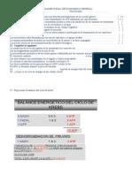 examen-biquimica-pasados.doc