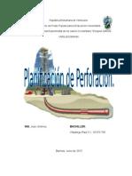 PERFORACIÓN II.docx