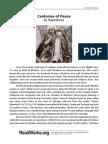 1380_centuries_of_peace.pdf
