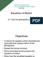 Physics Curtin Edu Au Lec02
