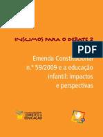 estudoda lei.pdf