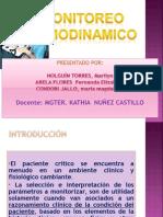 monitoreo-hemodinamico diapositivas