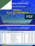 Escala_ALFA_DE_CRONBACH.pdf