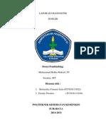 LAPORAN DIAGNOSTIK DOPLER FIX.pdf