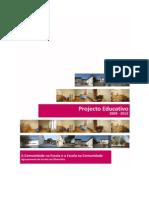 PE_2009-13_a.e.o.pdf