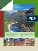 2. La Base Natural de La Argentina