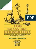 260781975-100-Koans-del-Budismo-Chan.pdf