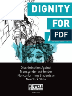 """Preview of """"Dignity_for_All_Report.pdf"""".pdf"""