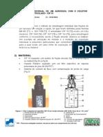 Metodologia de Amostragem.pdf