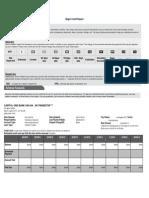 credit report.pdf