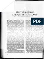 Enlightenment Goya
