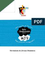 Movimiento de Jóvenes Dominicos.pdf