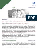 A natureza missionária de Deus_Lição_original com textos_132015