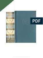 86222877-Henri-Bergson-Obras-Escogidas.pdf