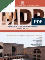 MDP Calender_2013-14 (Jun7)
