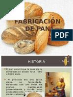 FABRICACIÓN-DE-PAN.pptx