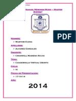 Cuadernillo Ubuntu Alvarez Gonzales