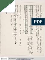 ChSinfonia in D gwv ristoph Graupner - Sinfonia in D Gwv 538