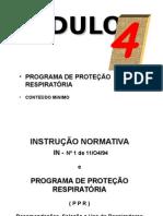 curso-ho-mod-4