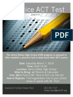 practice act flyer (1)