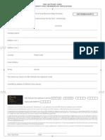 0260_Priority Pass App Form.pdf