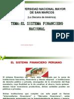 SEMANA-1-SISTEMA-FINANCIERO.ppt