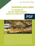 grain-4252-sanidad-alimentaria-para-quien-el-bienestar-de-las-corporaciones-contra-la-salud-de-la-gente.pdf