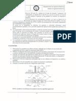 Ejercicios Diseño Industrial_Firmado