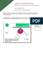 Tema 10 - PowerPoint - Herramientas de Dibujo