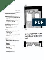 Atlas Krovnih Konstrukcija 1 Www.download-knjiga.info