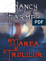 FARMER, Nancy - Marea Trolilor.pdf