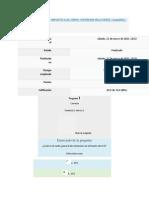 EXAMENES IMPUESTO VENTAS Y COSTOS 3 SEMANA.pdf