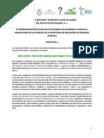 Convocatoria preescolar 2015.pdf