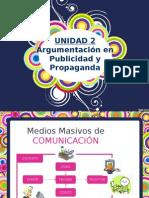 PPT Publicidad y Propaganda