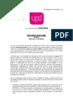 20100217elpepunac 3 Pes PDF